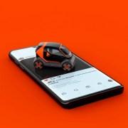 Møbilize,noua marcă dedicată serviciilor de mobilitate și energie