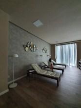 Afrodita Resort (1)