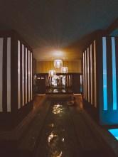 Afrodita Resort (5)