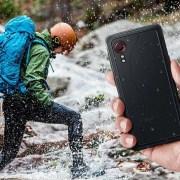 Samsung anunță Galaxy XCover 5, cel mai rezistent și performant smartphone construit pentru medii dificile
