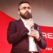 Librex încheie primul trimestru al anului cu venituri de 527.000 euro