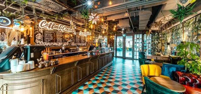 Mozaik Investments devine acționar Flavours și plănuiește investiții de 5 milioane de euro