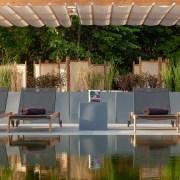 Ana Hotels Europa și Ana Aslan Health Spa Eforie Nord își redeschid porțile