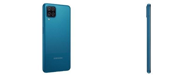 Samsung lansează Galaxy M12 și continuă să extindă portofoliul și ecosistemul Galaxy