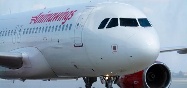 Bilete de avion către Grecia și Turcia de la* 2 euro!