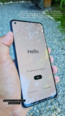 OnePlus Nord CE 5G (10)