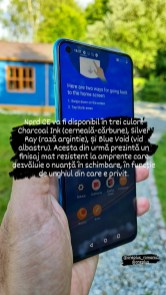 OnePlus Nord CE 5G (20)