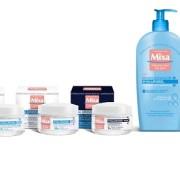 L'Oréal România lansează MIXA, brandul expert în îngrijirea pielii sensibile, de aproape 100 de ani