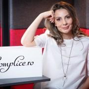 Complice.ro: Creștere cu peste 50% cifrei de afaceri în prima jumătate a lui 2021
