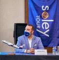 Soley Tour: Niciun român aflat în vacanță în Antalya nu a fost relocat din cauza incendiilor. Sejururile se derulează în siguranță