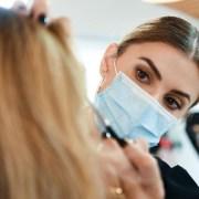 Școala Rottaru: 60% dintre români s-au gândit să-și schimbe locul de muncă în pandemie