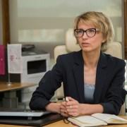 Cine preia conducerea Telekom Romania Mobile Communications