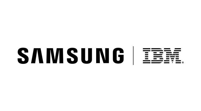 Samsung și IBM anunță provocarea Call for Code Honoring Everyday Heroes