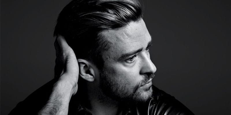4 Popular Men's Hairstyle Trends To Try Now