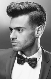 cool men short hairstyles