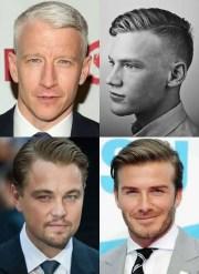 hairstyles & haircuts