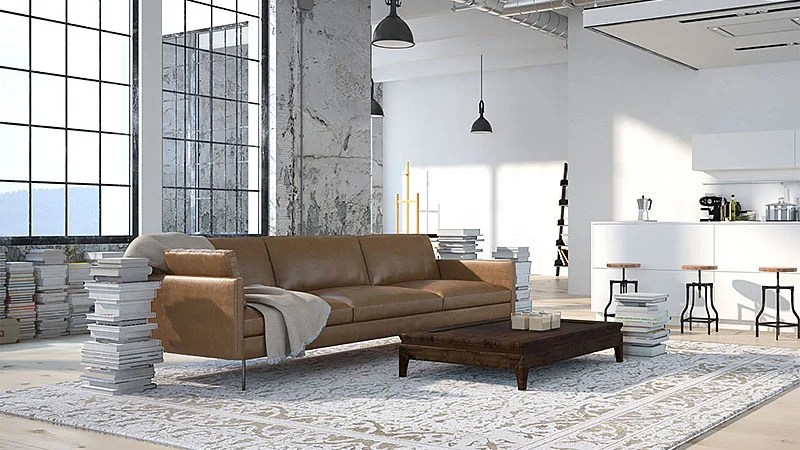 11 Best Furniture Stores in Sydney  The Trend Spotter