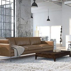 Simply Sofas Crows Nest Circular Sectional Leather 11 Best Furniture Stores In Sydney The Trend Spotter Shops