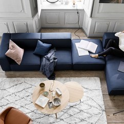 Simply Sofas Crows Nest Bernhardt Andrew Sofa Reviews 11 Best Furniture Stores In Sydney The Trend Spotter Boconcept Image