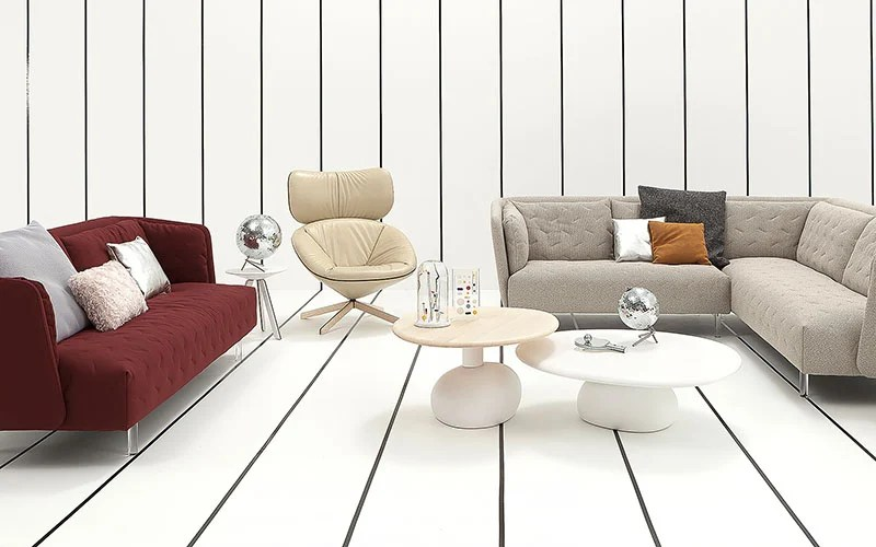 simply sofas crows nest grey corner sofa decorating ideas 11 best furniture stores in sydney the trend spotter ke zu