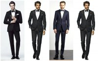 A Complete Guide to Wedding Attire for Men - The Trend Spotter