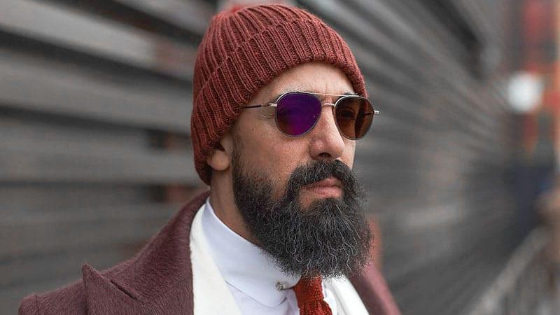 15 best beard oils