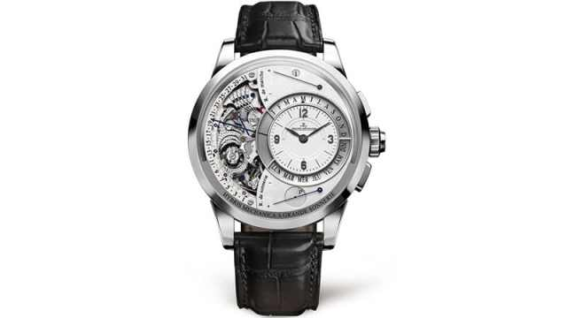 Jaeger-LeCoultre-Hybris-Mechanica-Grande-Sonnerie These are the World's Most Expensive Watches