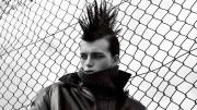 awesome mohawk hairstyles