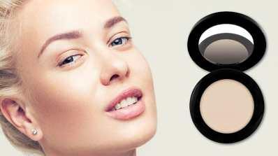 Afterglow Cosmetics Organic Beauty