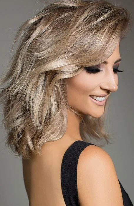 35 Stunning Balayage Hair Color Ideas The Trend Spotter