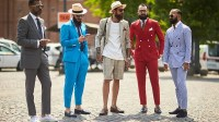 The Best Men's Fashion Trends & Style Advice - The Trend ...