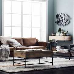 Best Furniture Design For Living Room Modern Wooden Chairs 10 Shops In Melbourne The Trend Spotter