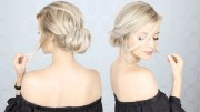 stunning prom hairstyles