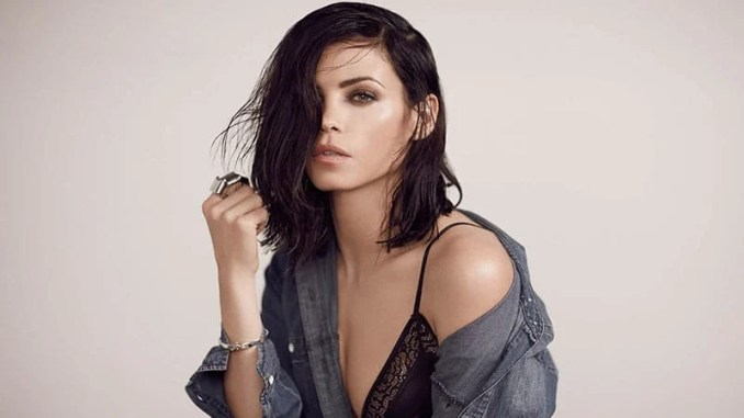 Image Result Fory Hairstyles Long Hair