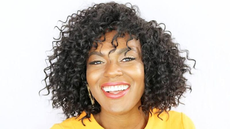 18 Crochet Braids Hairstyles You Will Love The Trend Spotter