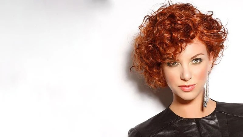 20 Edgy Asymmetrical Haircuts For Women The Trend Spotter