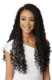 chic senegalese twist hairstyles