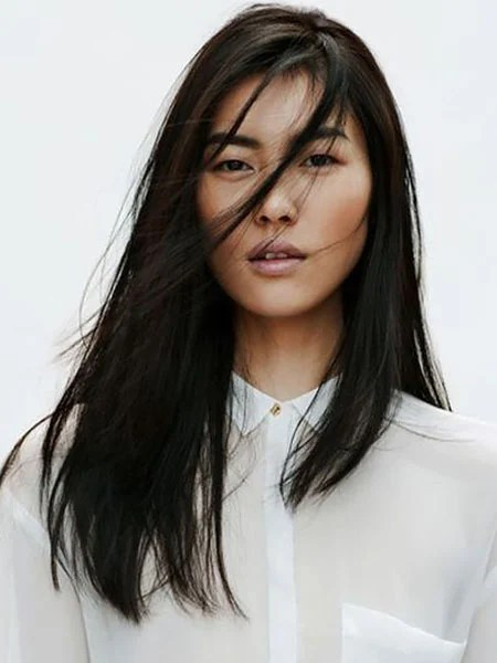 20 Gorgeous Layered Hairstyles Amp Haircuts The Trend Spotter