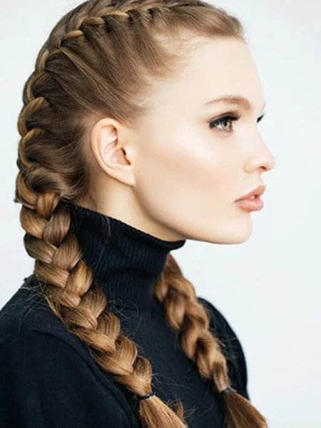 30 most popular hairstyles