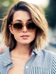 popular hairstyles & haircuts