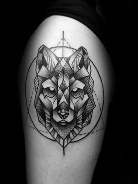 55 best arm tattoo