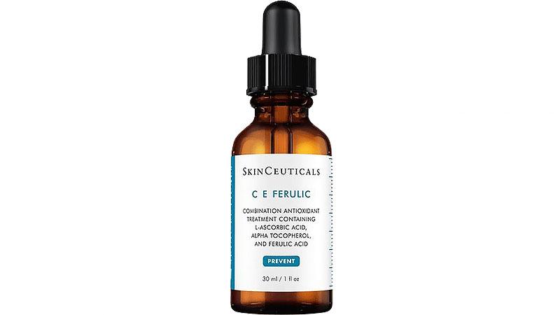 1. Skinceuticals C E Ferulic