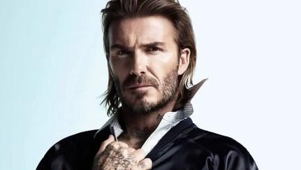 Sexy Mens Haircuts