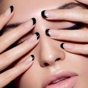 trending nail design