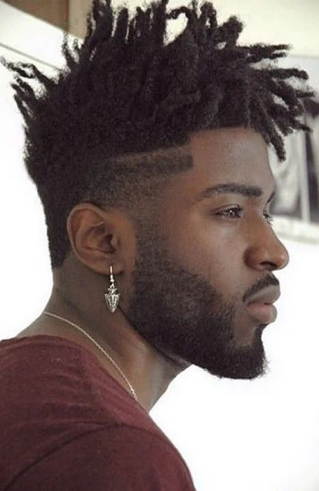 12 Cool Hair Twist Hairstyles For Men In 2020 The Trend Spotter