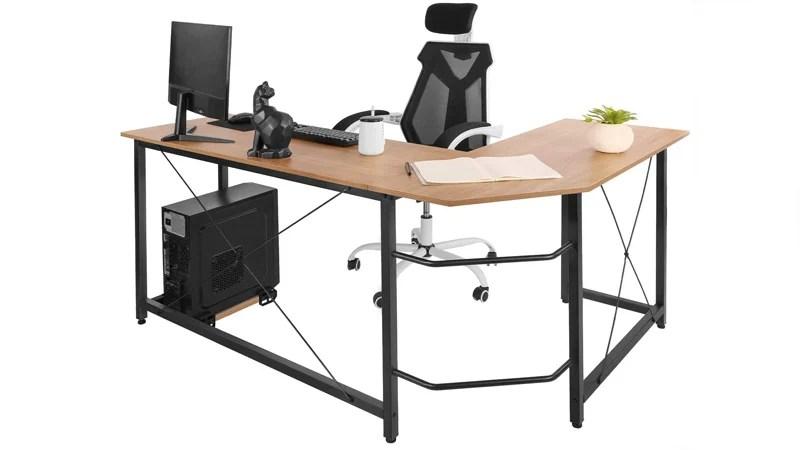 Auag Modern Desk