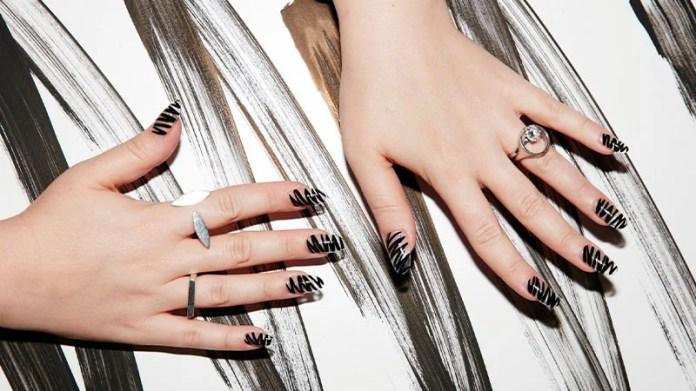 30 Trending Nail Art Designs For 2021 The Trend Spotter
