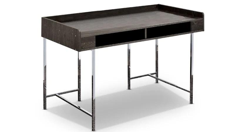 Furniture Of America Yary