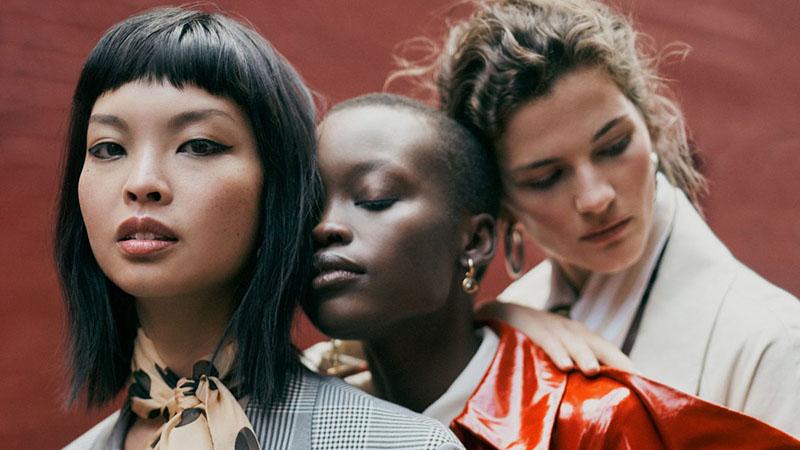 Melbourne Fashion Week Is Returning In November