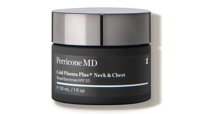 Perricone Md Cold Plasma Plus+ Neck & Chest Spf 25